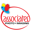 Associated Photo & Imaging | apimaging.com
