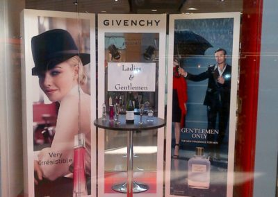 C1-store-Givenchy-Mega-December-2013