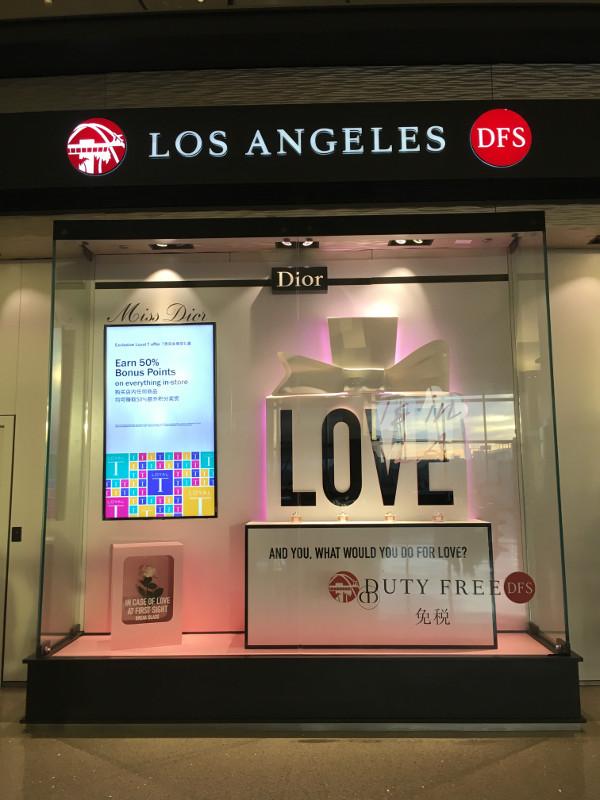 Dior Love 2