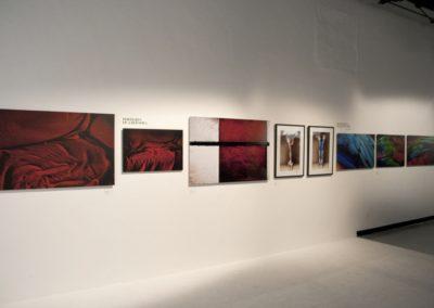 Portrait-Gallery