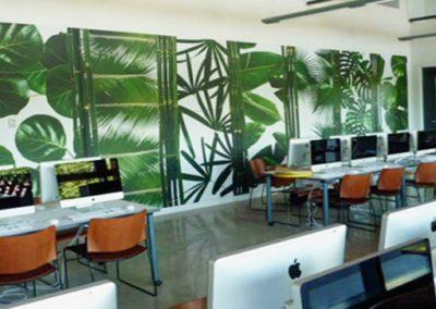 Commercial-Interior-Decor