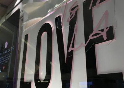 Love-5