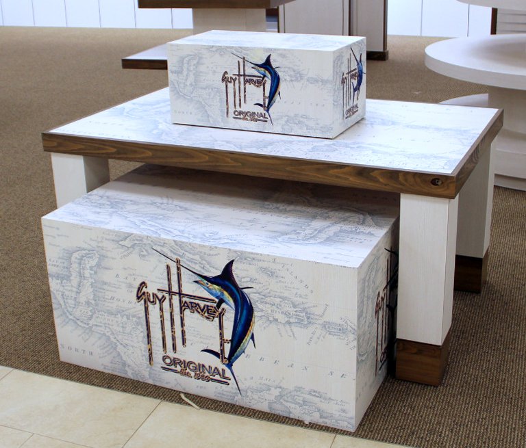 Tables-with-printed-veneer