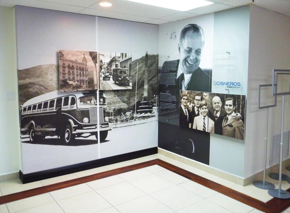 Wall-Murals-Prints-on-Plexi